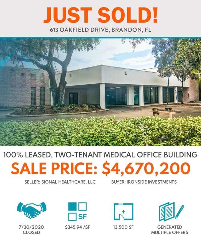 SOLD_613-Oakfield-Brandon-FL.pdf50-1.jpg