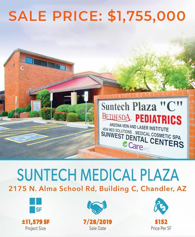 Suntech-Graphic-FINAL